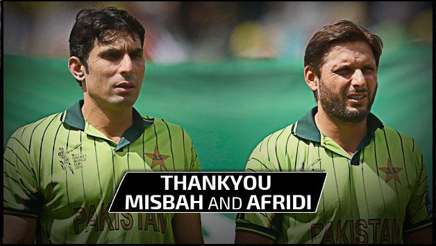 THANKYOU-MISBAH-AND-AFRIDI
