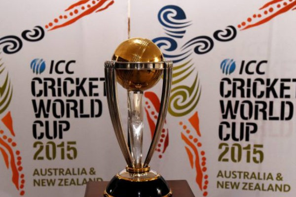 icc_wc_cup